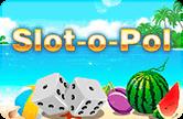Вулкан 24 казино представляет слот Slot-O-Pol