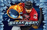 Хоккей - игровой автомат в казино Вулкан Удачи