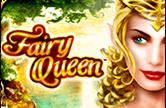 Fairy Queen онлайн в Вулкан
