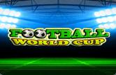 Игровые автоматы Футбол в казино 24