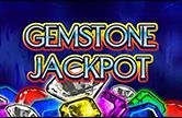 Gemstone Jackpot в казино Вулкан