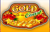 Игровые слоты Золотой Берег - бесплатно онлайн