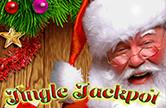 Рождественские игровые автоматы Jingle Jackpot в онлайн казино