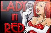 пиратские игровые автоматы Красная Леди в казино Вулкан 24