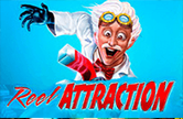 Онлайн слот Reel Attraction