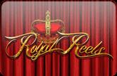 Royal Reels в казино Вулкан 24