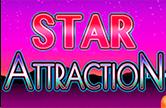 Star Attraction в казино Удачи Вулкан
