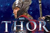 Симулятор Тор: Могущественный Мститель в казино Вулкан