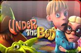 Under the Bed на официальном сайте Вулкан 24