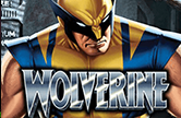 Wolverine – игровой автомат в казино Вулкан