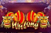 Игровой автомат Ву Лонг на деньги