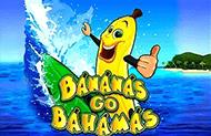 В онлайн казино Вулкан Удачи Бананы Едут На Багамы
