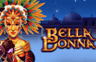 Играть в казино Вулкан Удачи в Bella Donna