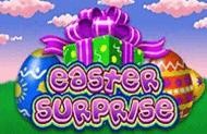 Играть онлайн в казино Вулкан 24 в Easter Surprise