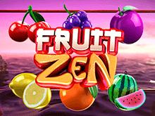 Играть в казино Вулкан 24 в Fruit Zen