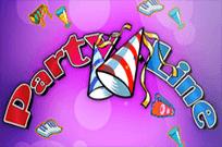 Играть в Вулкан Удачи онлайн в Вечеринка