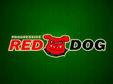 Играть в казино Вулкан 24 в Рыжая Собака