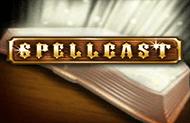 Играть онлайн в казино Вулкан 24 в Спелкаст