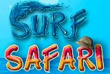 В онлайн казино Вулкан 24 Серфинг Сафари
