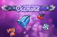 Играть в казино Вулкан Удачи в Retro Reels Diamond Glitz