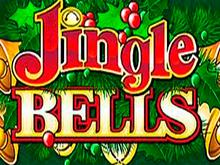 Автомат на деньги Jingle Bells